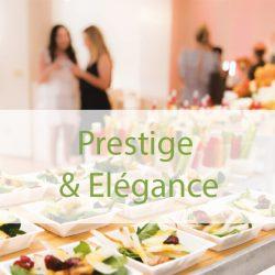 Cocktails-Prestige-Elegance