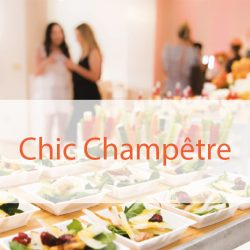 Cocktails_Chic_Champetre