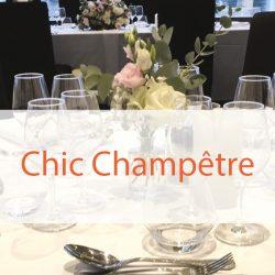 Dejeuner-Diner-Chic-Champetre
