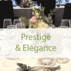 Dejeuner-Diner-Prestige-Elegance