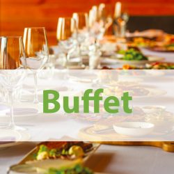 Dejeuner-assis-Buffet