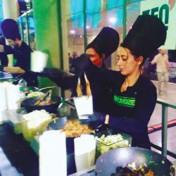Formule_Street_Food