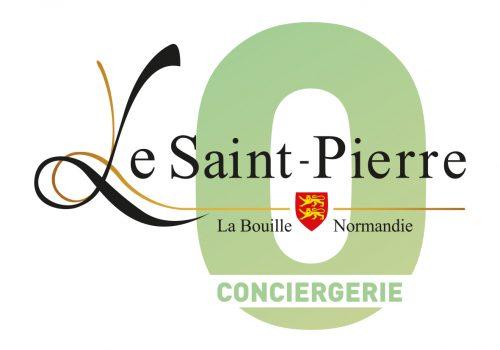 Logo-Conciergerie-La-Bouille-VF