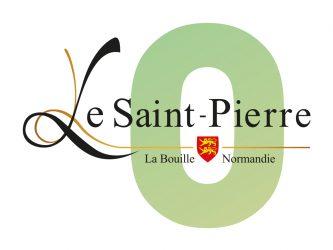 Logo-SP+O-final