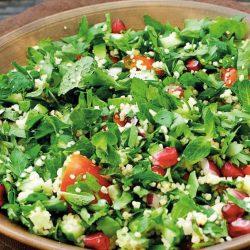 SaladeBrunch