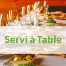Servi-a-table